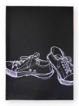 Sneakers-Journal4