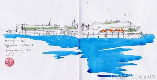 Port_Melbourne