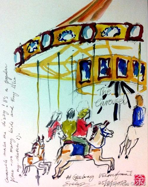 Geelong_Carousel