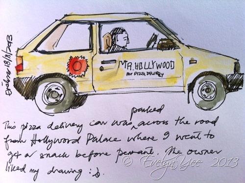 MrHollywood