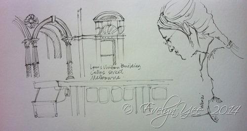 Sketchcrawl42