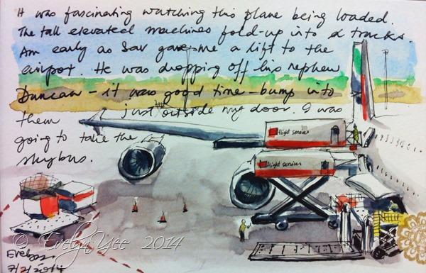 Loading_Airplane