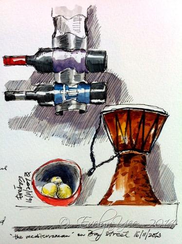 wine_drum