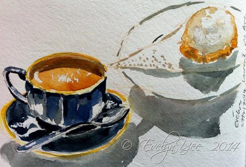 Coffee_Meringue