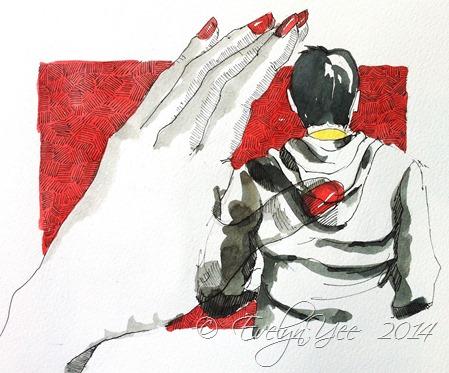 EvelynYee_Hand