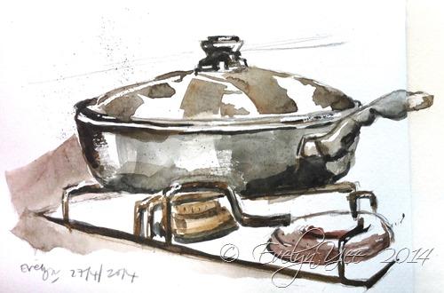 Pot_on_stove