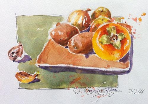 potatoes_persimmom_onion_apples