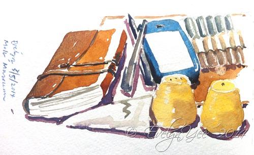 SketchingTools