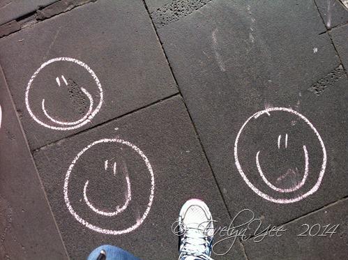 SmileyFace2