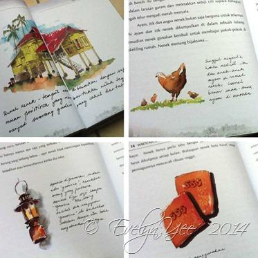 BookIllustrationChapter1