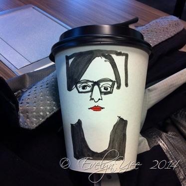 CoffeeCupSketch2