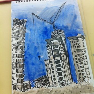 KL_Buildings