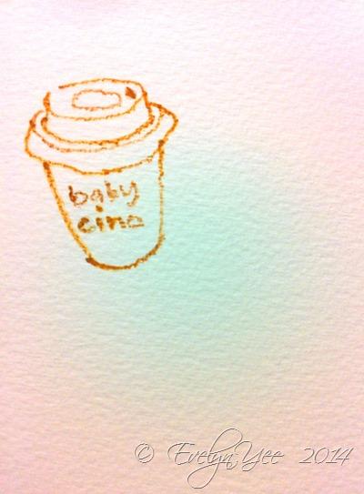 BabyChino_EvelynYee
