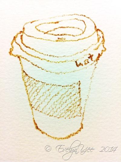 Evelyn_Coffee