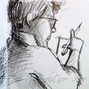 Sketching_EvelynYee