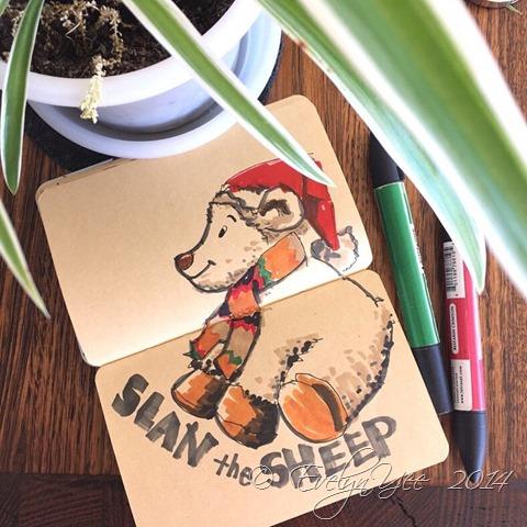 christmasGreeting