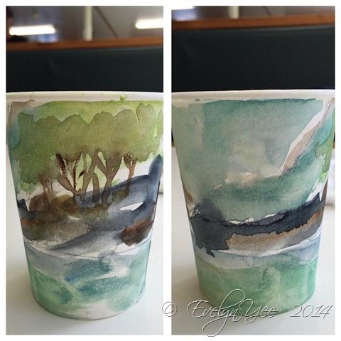 Coffeecup_MilfordSound