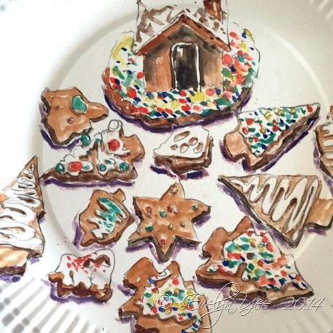 Gingerbread_House_EvelynYee