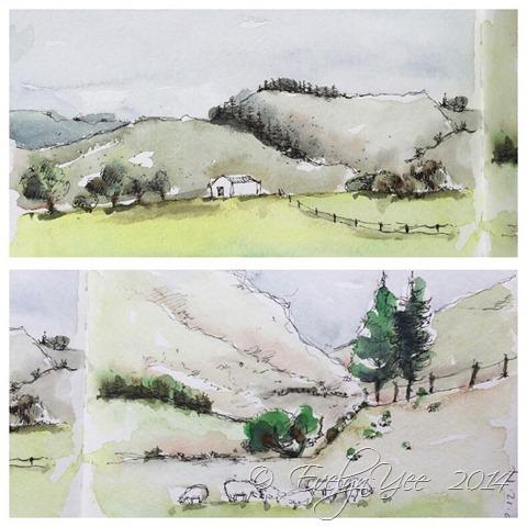 NewZealand_Landscape2