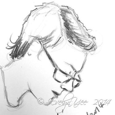 Portrait2_EvelynYee