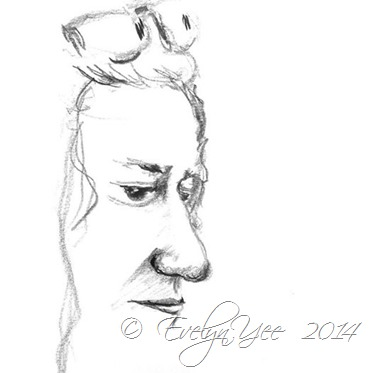 Portrait_EvelynYee