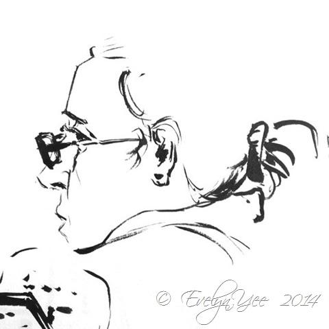 Portrait3_EvelynYee