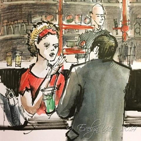 PubSketch_EvelynYee