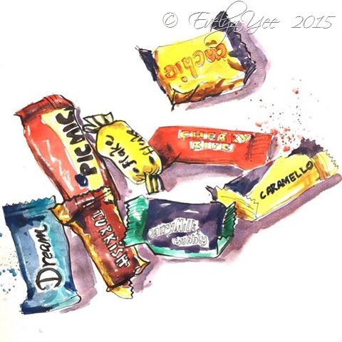 CadburyChocolates_EvelynYee