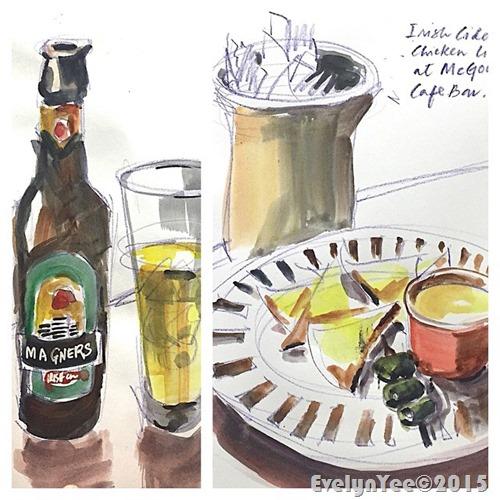 Cider_EvelynYee