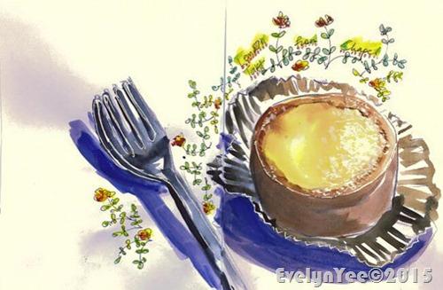 Dessert_EvelynYee