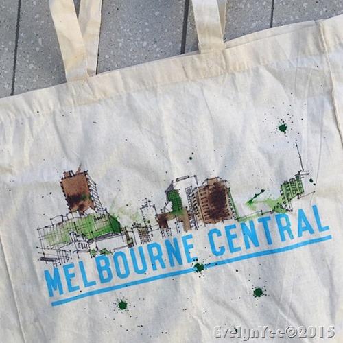 MelbourneCentral_3_EvelynYee
