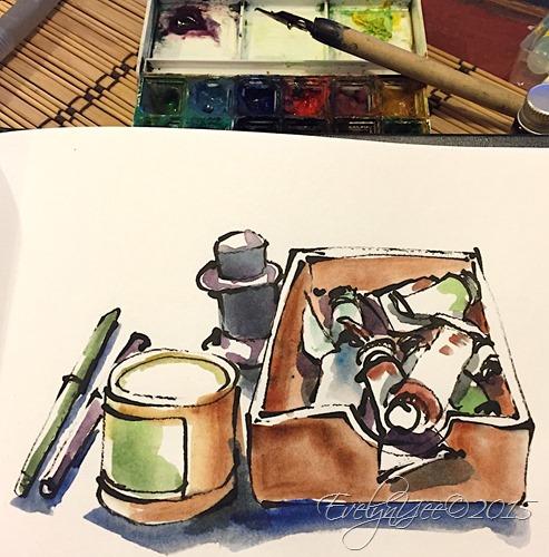 ArtMaterials_EvelynYee