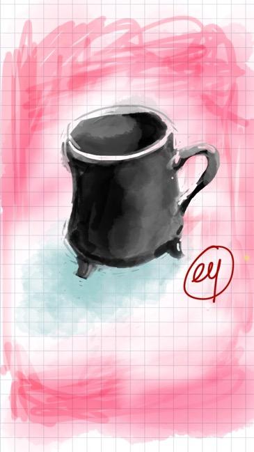 cup_evelynyee