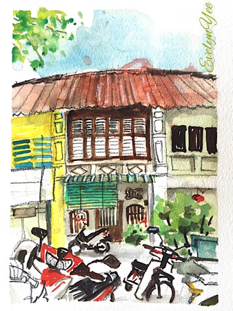 Penang_evelynyee